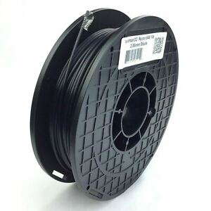 [3DMakerWorld] taulman3D 645 Industrial Nylon Filament - 3mm, Black