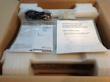 Allied Telesyn 8100 Nos At-8118 At-8124 & 8126 24-Ports Fast Ethernet Switch New