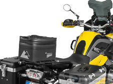 Hecktasche EXTREME Edition by Touratech Waterproof
