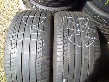 2 x 275 40 R 19 101 Y Michelin Primacy 3 RSC Runflat (d40)