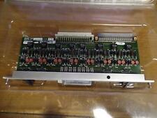 EXCEL LNX-TIO-1010 CIRCUIT BOARD