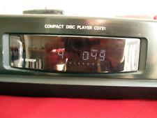 Philips CD-Player CD 721