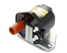 Mercedes Ignition Coil Brand New OEM BOSCH