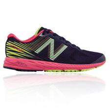 43,5 Scarpe sportive da donna New Balance