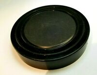 Mamiya Rear cap dust cover for RB67 lens (slip on type) telephoto 150mm 127mm