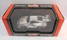 Quartzo 1/43 Porsche Kremer K3 #16 Pepsi Gauloises DRM 1979