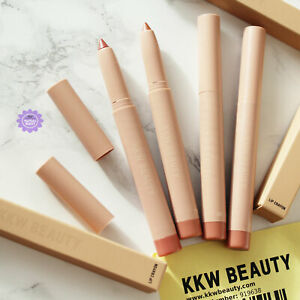 KKW Beauty Lip Crayon *100% GENUINE* Brand New Twist Up Lipstick Lip Pencil