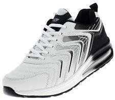 Mehrfarbige Damen Sneaker günstig kaufen | eBay