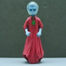 "3.75"" Dc Marvel Series Action  Figure Green Lantern #003 Toy"