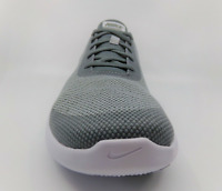 Nike Flex Experience RN 7 Men's Running Shoes Size 14