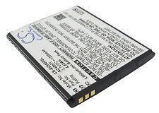 UK Battery for Archos AC40bTI AC40bTI 3.7V RoHS