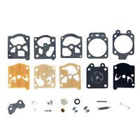 New Carburetor Carb Repair Kit Gasket Diaphragm for Walbro WA WT Series MA