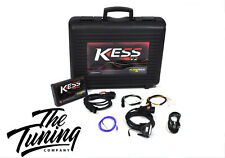 Genuine Alientech KESS v2 Slave OBD Remapping Tool 12 Month Updates - Used