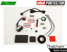 Mercedes A W169 obd Portector OBD Port Protection Thatcham Approved Anti Theft