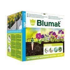 Tropf-Blumat-Set für 3m