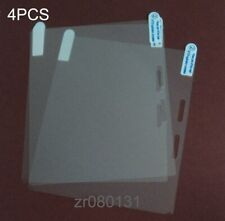 4PCS LCD Screen Protector Guard Film For Amazon Kindle Oasis 3 2019 Tablet
