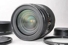 """""""EXCELLENT +++"""" Nikon AF Nikkor 28-200mm f/3.5-5.6 D mit Kapuze HB-12 aus Japan #431"""
