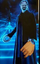 1/6 Hot Toys MMS144 Kevin Flynn Tron Right Palm For Holding Disk **US Seller**