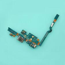 Charging Port Connector Dock Flex Cable Ribbon For LG Optimus L9 P760 P765 P768