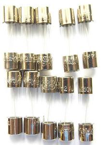 Fuse 2a  20mm  LBC T2A L 250v Anti surge  Time Delay  0218002.MXP  x10pcs