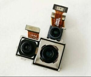 Genuine Rear Main Camera Huawei P30 Pro VOG-L09