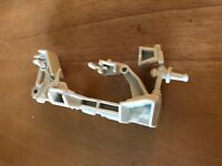 Vintage Star Wars Millenium Top Quad Cannon Guns Seat Support Accessory Kenner