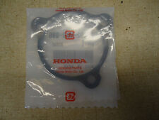 82-94 HONDA SHADOW CLUTCH SLAVE CYLINDER GASKET INSULATOR VT 700 750 1100 PC800