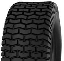 New Deestone Turf Tire 13/5.00X6  4ply