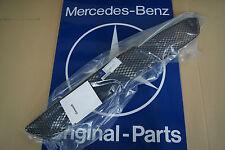 Mercedes Benz E63 AMG Front Bumper Center Grill 07 08 09 A 2118851253