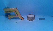 Hitachi NR83A NR83A2 NR83A2S 877-393Z 878-421 Nail Feeder Ribbon Spring Set