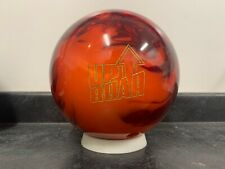 15lb Roto Grip Uproar Bowling Ball Used! FREE SHIPPING!