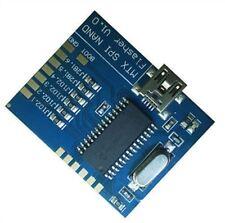 Matrix Nand Programmer Mtx Spi Nand Flasher V1.0 Fast Usb Spi Nand Programmer ux