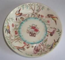 Antique Original Minton Porcelain/China Date-Lined Ceramics