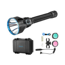 Olight Javelot Pro 2100 Lumen 1080m Long Range Hunting Kit