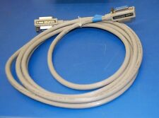 L-Com Cmb Series Ieee-4888 Gpib Cable, 12 ft.