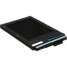 Toyo-view 180-903 4x5 Sheet Film Holders (2 Pack)