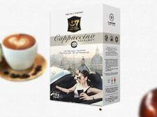 Trung Nguyen G7 Cappuccino Hazelnuts Instant Coffee Mix 18gx12 216g Vietnam_Ig