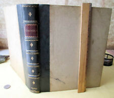 PUBLII TERENTII AFRI-COMOEDIAE,1701,Terence