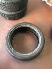 Used NEXEN N7000 245/40ZR18 Single Tire 8/32 nds - 245/40/18 97W