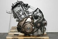 2016 HONDA CRF 1000 L DCT Africa Twin Complete engine motor 10605634