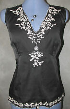 Floral Fitted Formal Tops & Shirts NEXT for Women