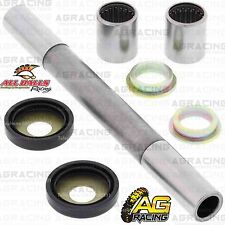 All Balls Swing Arm Bearings & Seals Kit For Honda XR 200R 1984 84 Motorcycle
