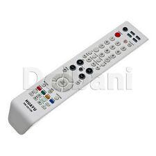 RM-D613W Universal TV Remote Control Huayu LCD TV DVD Samsung