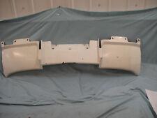 1964-67 Corvette Rear Filler Panel, Used