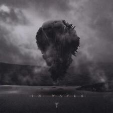 Trivium - In Waves, CD, neuwertig