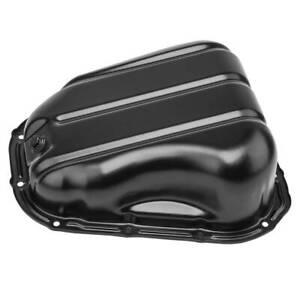 BAPMIC Oil Pan fit for LEXUS ES VCV10 VCV21 RX MCU15 TOYOTA CAMRY V1 1210162060