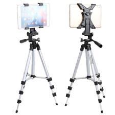 Universal Verstellbar Stativ Ständer Halterung Für IPAD 2 3 4 Mini Luft Tabletpc