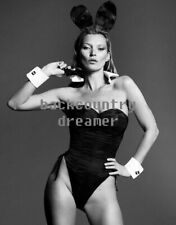KATE MOSS 24 x 36 inches Poster Photo Print Wall Art Home Deco 13