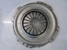 Dodge Viper GTS SRT10 RAM JEEP CLUTCH CLUTCH ASSEMBLY PRESSURE PLATE CLUTCH