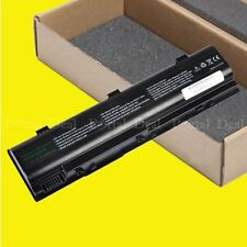 Nw Battery for Dell Inspiron 1300 B120 B130 HD438 XD184